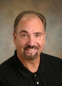 Robert Menking, CENTURY 21 Sunset, Realtors Sales Associate
