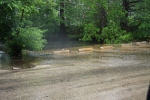 Town Creek