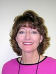 Mimi Bartel, Century 21 Sunset, Realtors Broker Associate
