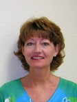 Mimi Bartel, Broker Associate