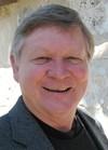 Wesley Giesbers, Sales Associate